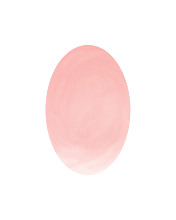 311 – Лепестки сакуры
