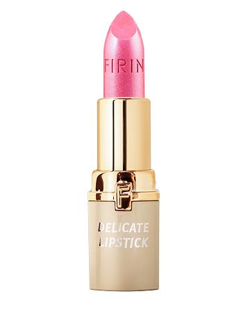 «Нежная» 75 – Розовая нежность