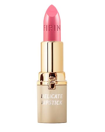 «Нежная» 81 – Натуральный розовый