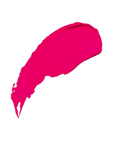 417 – Неоновый розовый