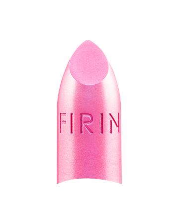 801 – Воздушный розовый