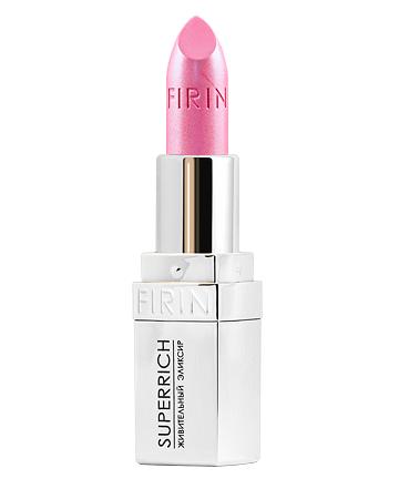 «Живительный эликсир» 802 – Розовая льдинка
