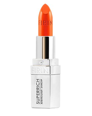 «Живительный эликсир» 813 – Морковно-оранжевый